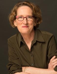 Kathy Platzman