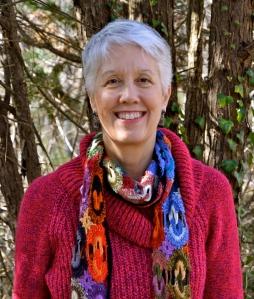 Julie Carnes